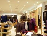 Белорусы в 2011 году предпочитали покупать отечественные товары