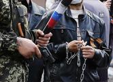МВД и СБУ: Россияне причастны к погромам в Одессе