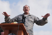 США и НАТО признались в неготовности к российскому вторжению на Украину