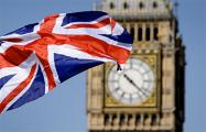 Джонсон и Хант прошли в финал гонки за кресло премьера Британии