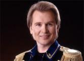 КГБ чуть не сорвал концерт Александра Малинина в Минске