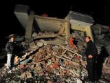 Турция отказалась от помощи Израиля