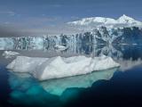 Елизавете II подарили на юбилей правления часть Антарктиды