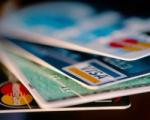 Валютно-обменные операции по карточкам возобновляются
