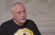 СМИ опубликовали видео момента ДТП с Сергеем Доренко