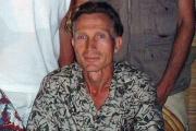 В Камбодже заочно арестовали делового партнера Полонского