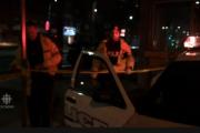 В ходе стрельбы в центре Торонто погибли два человека