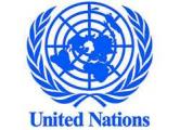 В ООН жестко  критикуют белорусский режим
