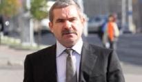 Интерпол остается стабильным международным партнером Беларуси - Кулешов