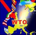 Беларусь после принятия России в ВТО активизирует переговоры по вступлению в эту международную организацию