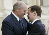 Федор Лукьянов: «Кто друг для друга Россия и Беларусь – неясно»