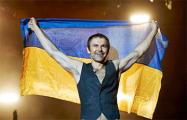 Как музыкальные вкусы влияют на выборы президента Украины