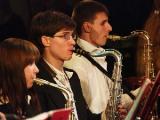 Шедевры мирового джаза будут звучать в Минске 23-25 января