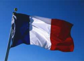 Франция осудила режим Лукашенко