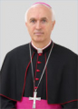 Нунций Папы Римского отказал родственникам политзаключенных