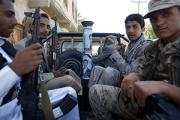 США призвали хоуситов прекратить разжигать нестабильность в Йемене