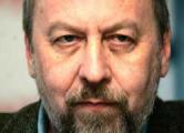 Андрей Санников: «Мы должны ответить режиму в День Воли 25 марта» (Видео)