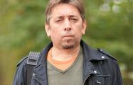 Перед акцией в Бресте задержали Сергея Петрухина