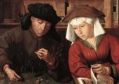 Павел Данейко: Через новое средневековье — в рай?