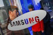 Google, Facebook, eBay поддержали Samsung в патентной войне против Apple