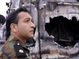 НАТО нанесло новые удары по порту Триполи