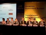 В Лондоне презентовали инвестиционные возможности Беларуси