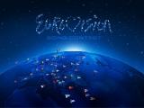 """Организаторы """"Евровидения-2012"""" помогут каждому участнику зажечь свой огонь"""