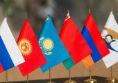 Лукашенко потребует равных цен на энергоресурсы на саммите ЕАЭС