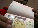 Индийцы приспособились мигрировать в Великобританию под видом студентов