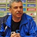 Зыгмантович: Не я выдвигаю требования к Глебу, а футбол