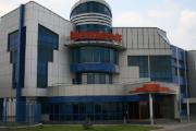 """Предприятия """"Белгоспищепрома"""" в 2011 году реализовали в 1,8 раза больше продукции"""