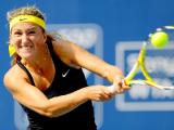 Виктория Азаренко выиграла у Марии Шараповой в Мельбурне и стала первой ракеткой мира