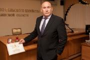 Беларусь планирует стать одним из лидеров племенного животноводства в Европе