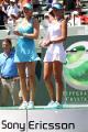 Виктория Азаренко выиграла у Марии Шараповой в Мельбурне и стала первой ракеткой мира (ФОТО)