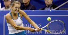 Виктория Азаренко стала первой ракеткой мира
