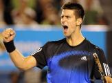 Серб Новак Джокович стал победителем Australian Open