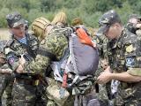 Более сотни масштабных работ в военной сфере провели в 2011 году белорусские ученые
