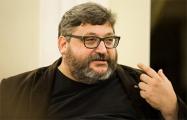 Главного режиссера Оперного театра уволят за прогулы