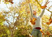 30 вещей, которые стоит сделать за свою жизнь