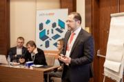 Белорусский бизнес переходит на облачные технологии