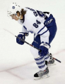 Михаил Грабовский назван первой звездой прошлой недели в чемпионате НХЛ