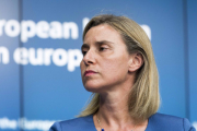 Антироссийские санкции вслед за ЕС продлили еще шесть стран
