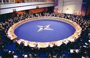 Российская дипмиссия при НАТО будет сокращена