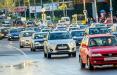 Новый «сюрприз» для белорусских водителей: что теперь ждет бесправников?