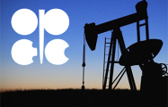 Bloomberg узнал о решении ОПЕК+ по добыче нефти