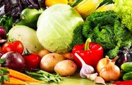 Брестское предприятие подозревают в реэкспорте санкционных овощей и фруктов в РФ