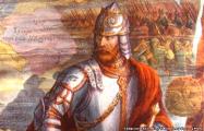 В Лиде установят памятник князю Гедымину