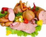 ЕС вложил в программу безопасности белорусских продуктов 3 млн евро