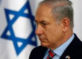 Биньямин Нетаньяху: После отмены санкций Иран стал агрессивнее