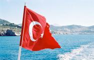 Местные выборы в Турции стали проблемой для Эрдогана